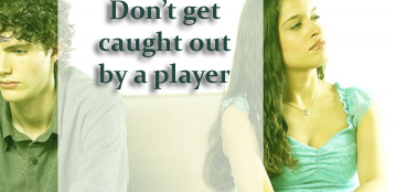 Avoid players